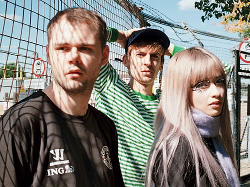 kero-kero-bonito-theatre-fairmount-montreal-2019-10-12-tickets-3773