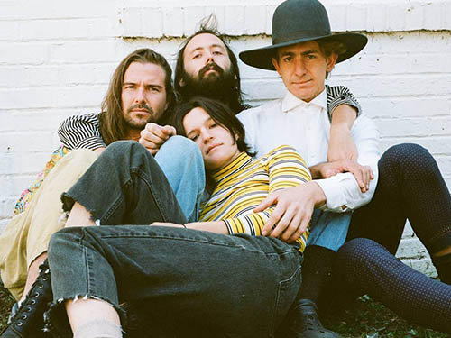 big-thief-la-tulipe-montreal-2019-10-15-tickets-3619