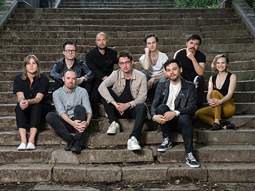 san-fermin-bar-le-ritz-pdb-montreal-2019-10-18-tickets-4161