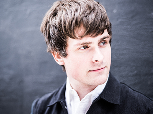 tom-speight-bar-spectacle-lescogriffe-montreal-2019-10-19-tickets-3784