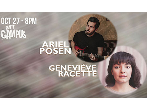 ariel-posen-cafe-campus-montreal-2019-10-27-tickets-4565