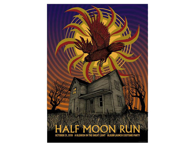 half-moon-run-mtelus-montreal-2019-10-31-tickets-4570