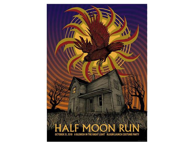 half-moon-run-mtelus-montreal-2019-10-31-tickets-4570