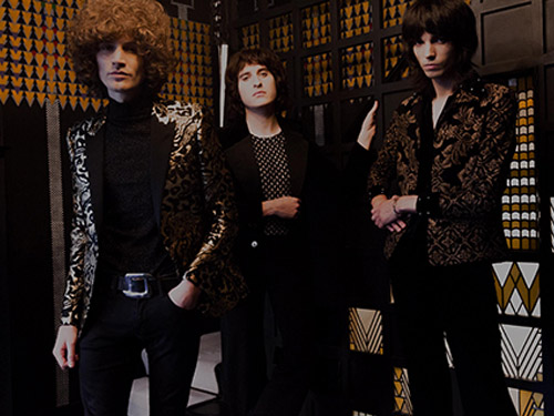 temples-lastral-montreal-2020-01-26-tickets-4027