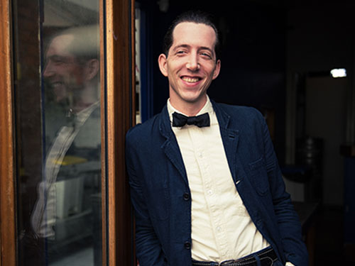 pokey-lafarge-solo-cafe-campus-montreal-2019-11-07-tickets-4547