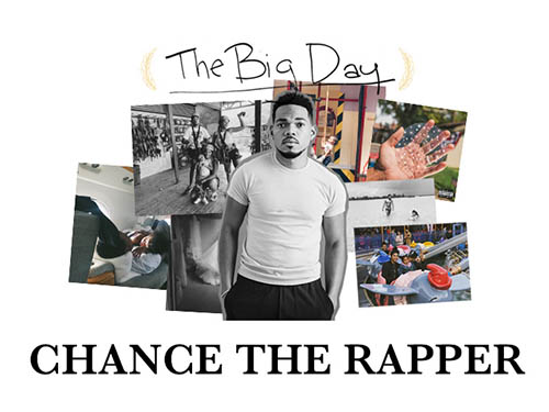 chance-the-rapper-centre-bell-montreal-2020-02-13-tickets-4439