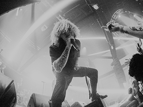 ghostemane-mtelus-montreal-2019-11-09-tickets-4456