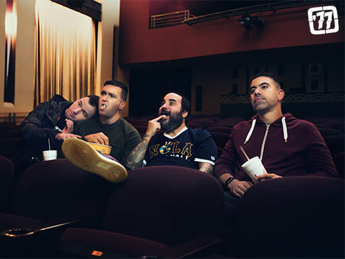 new-found-glory-lastral-montreal-2019-11-14-tickets-4433