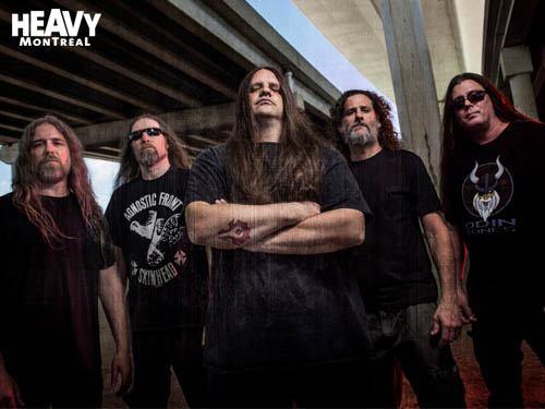 cannibal-corpse-mtelus-montreal-2019-11-16-tickets-4447