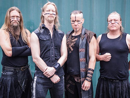 ensiferum-theatre-corona-montreal-2019-11-17-tickets-4582