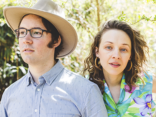 mandolin-orange-lastral-montreal-2019-11-19-tickets-4155