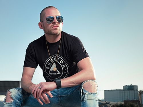 collie-buddz-theatre-corona-montreal-2019-11-24-tickets-4458
