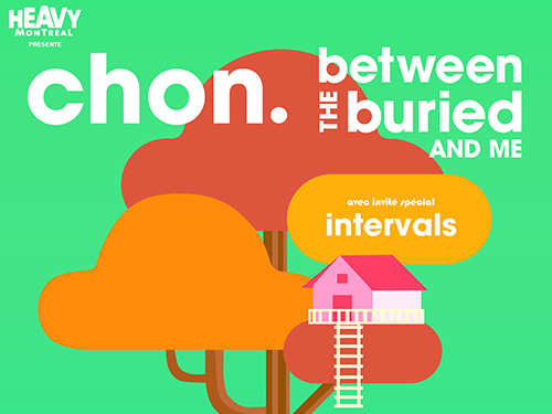 chon-theatre-corona-montreal-2019-11-26-tickets-4394