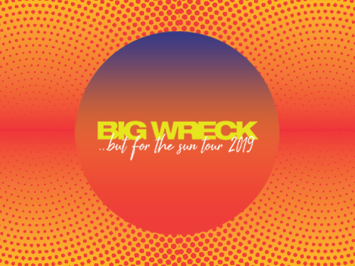 big-wreck-theatre-corona-montreal-2019-11-28-tickets-4303