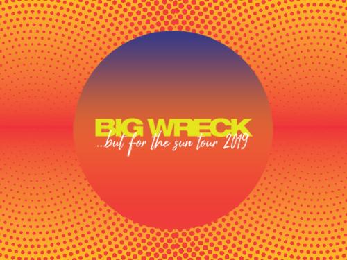 big-wreck-theatre-corona-montreal-2019-11-28-tickets-4303