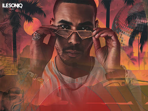 troyboi-club-soda-montreal-2019-11-29-tickets-4450