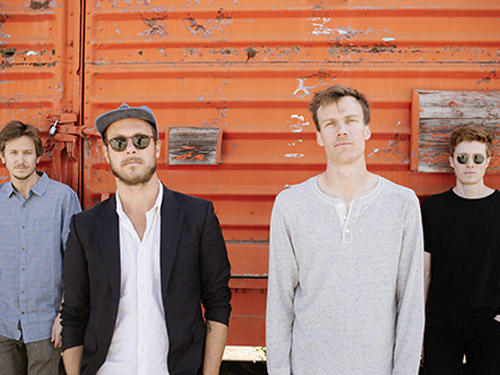 current-swell-bar-le-ritz-pdb-montreal-2019-12-01-tickets-3835