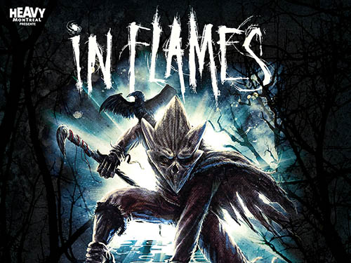 in-flames-theatre-corona-montreal-2019-12-04-tickets-4578