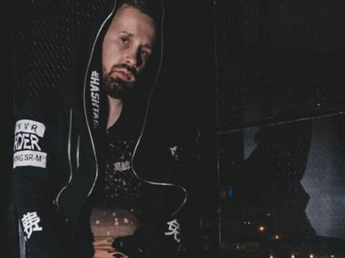 gammer-lastral-montreal-2019-12-12-tickets-4579