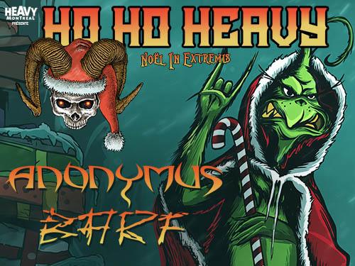 ho-ho-heavy-theatre-corona-montreal-2019-12-14-tickets-4723