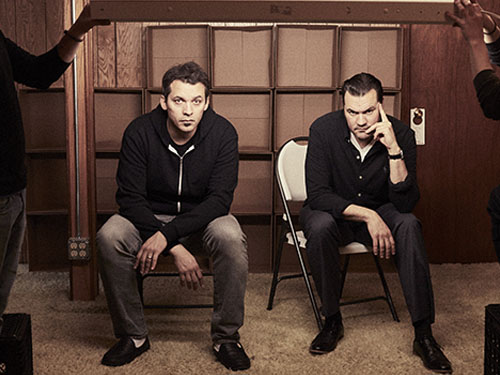 atmosphere-theatre-corona-montreal-2020-01-18-tickets-4686