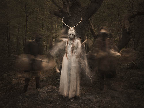 heilung-lolympia-montreal-2020-01-26-tickets-4661
