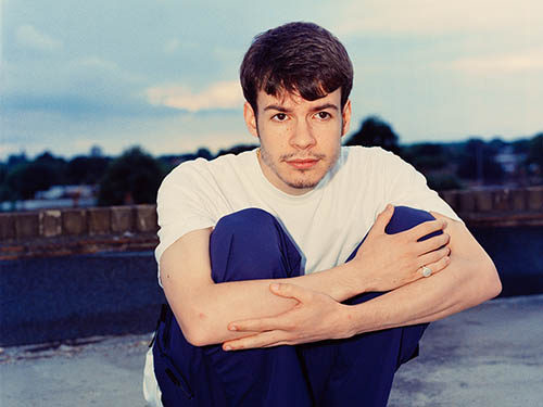 rex-orange-county-mtelus-montreal-2020-02-01-tickets-4581