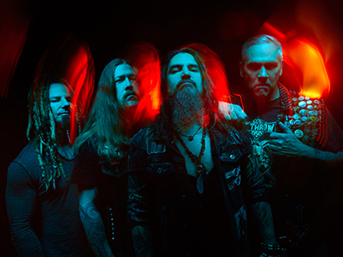 machine-head-theatre-corona-montreal-2020-02-05-tickets-4657