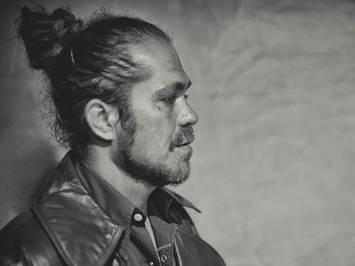 citizen-cope-club-soda-montreal-2020-02-08-tickets-4662