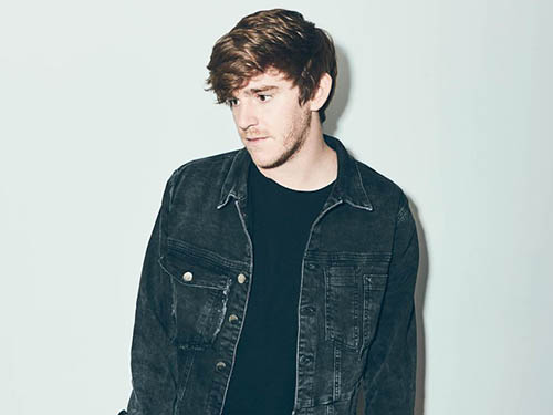 nghtmre-mtelus-montreal-2020-02-08-tickets-4665