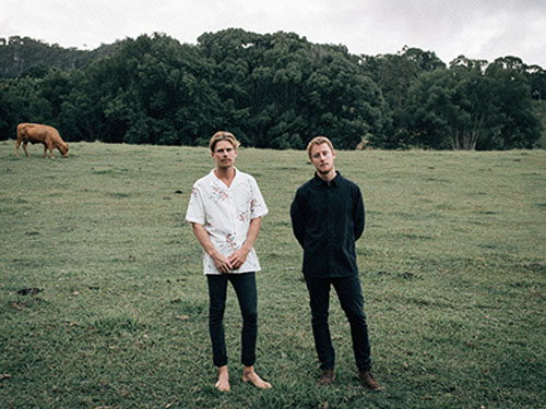 hollow-coves-lastral-montreal-2020-02-13-tickets-4546