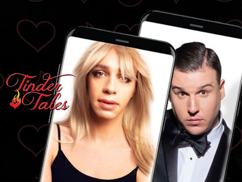 tinder-tales-lastral-montreal-2020-02-14-tickets-4740