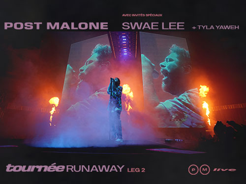post-malone-centre-bell-montreal-2020-02-16-tickets-4736