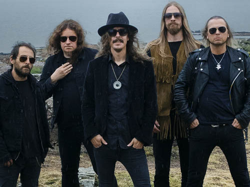 opeth-mtelus-montreal-2020-02-18-tickets-4644