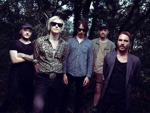 refused-theatre-corona-montreal-2020-02-24-tickets-4576