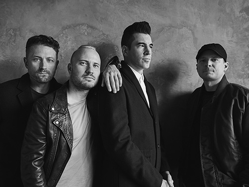 theory-of-a-deadman-mtelus-montreal-2020-02-28-tickets-4584