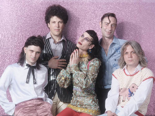 black-lips-foufounes-electriques-montreal-2020-02-28-tickets-4711