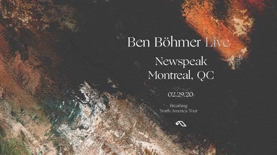 ben-bohmer-newspeak-montreal-2020-02-29-tickets-4671