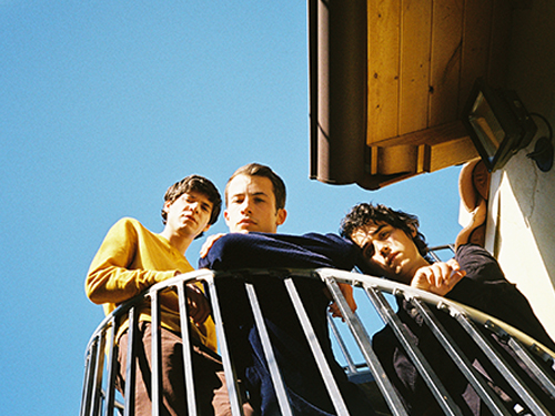 wallows-theatre-corona-montreal-2020-02-29-tickets-4642