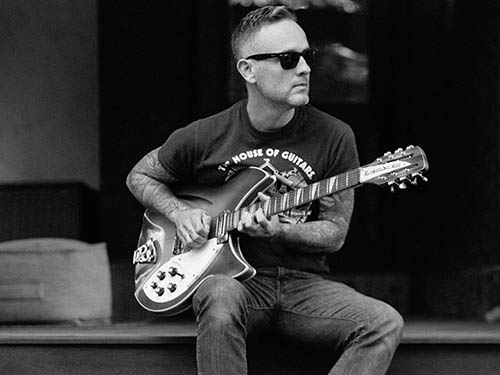 dave-hause-the-mermaid-petit-campus-montreal-2020-03-08-tickets-4663