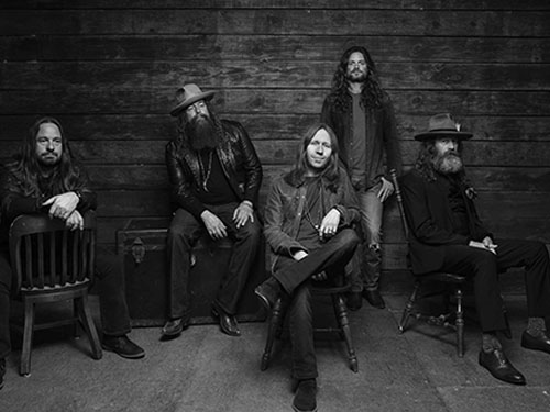 blackberry-smoke-theatre-corona-montreal-2020-03-11-tickets-4824