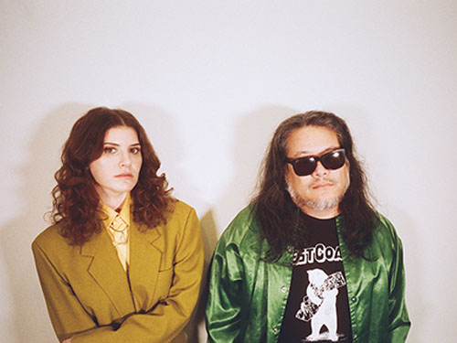 best-coast-theatre-corona-montreal-2020-03-15-tickets-4695