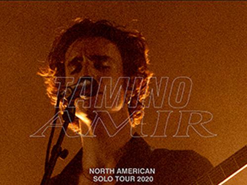 tamino-le-gesu-montreal-2020-03-21-tickets-4681