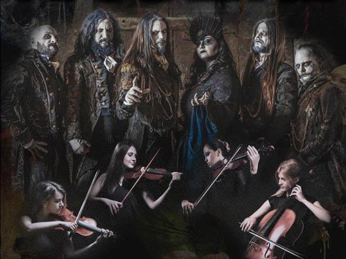 fleshgod-apocalypse-theatre-corona-montreal-2020-03-24-tickets-4721