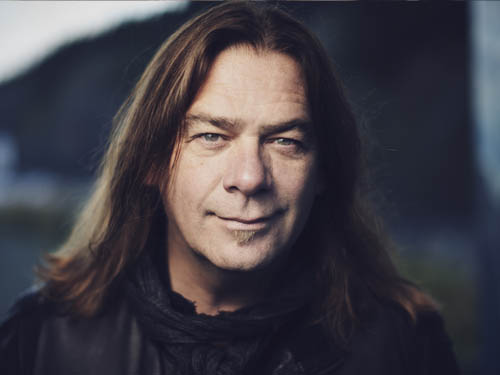 alan-doyle-lolympia-montreal-2021-11-18-tickets-5004