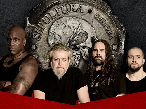 sepultura-lastral-montreal-2020-04-01-tickets-4772