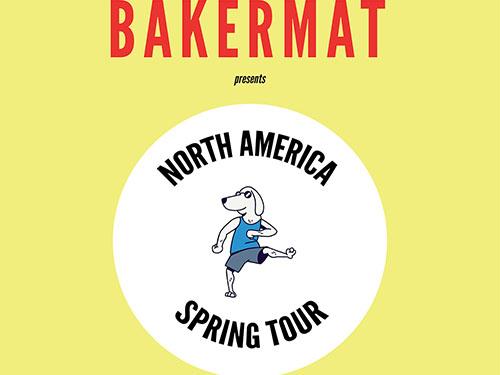 bakermat-theatre-corona-montreal-2020-04-03-tickets-4814