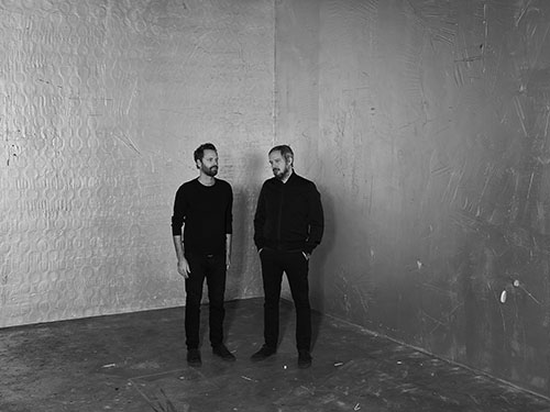 a-winged-victory-for-the-sullen-cinquieme-salle-montreal-2020-04-04-tickets-4693