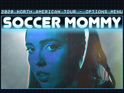 soccer-mommy-lastral-montreal-2020-04-07-tickets-4724