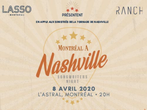 spectacle-benefice-montreal-a-nashville-lastral-montreal-2020-04-08-tickets-4884